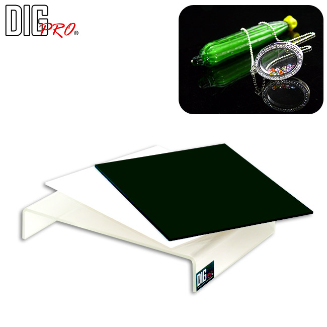Reflection Shooting Table (30cm)